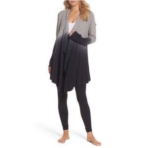 Barefoot Dreams Bamboo Chic Lite Wrap Ombré